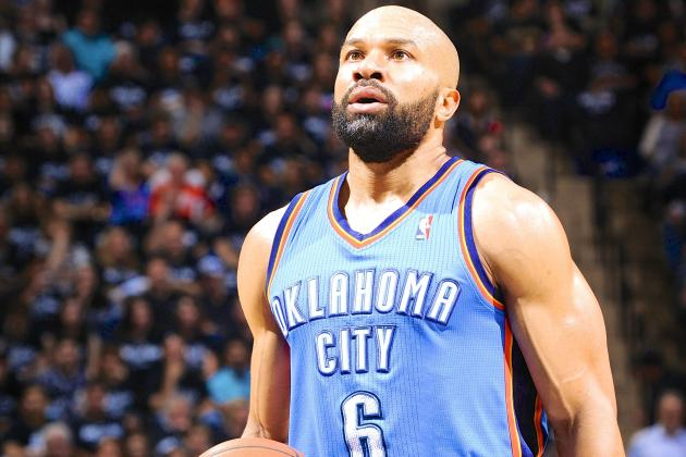 To-Do List for Derek Fisher as NY Knicks' Next Head Coach