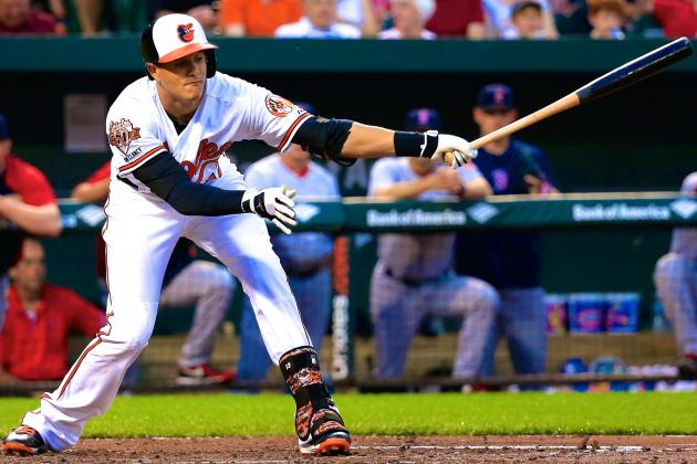 Manny Machado Suspended 5 Games: Latest Details and Reaction
