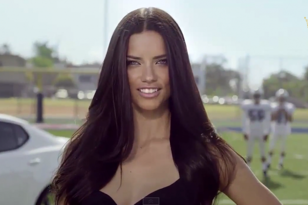 Best 2014 World Cup Commercials so Far