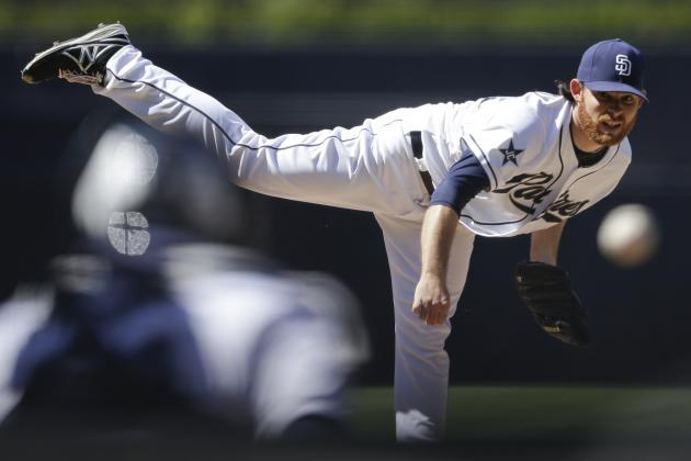 Yankees' Once-Hyped Prospect Trio Finding Success Away from NY Spotlight