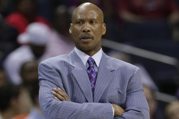 Is LA Lakers' Lengthy Coaching Search Good Patience or a Recipe for Trouble?