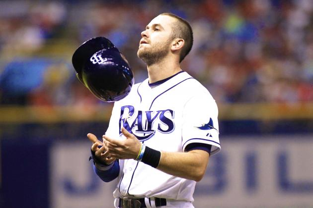Tampa Bay Rays Scoreless Streak Reaches 28 Innings in Shutout vs. Cardinals