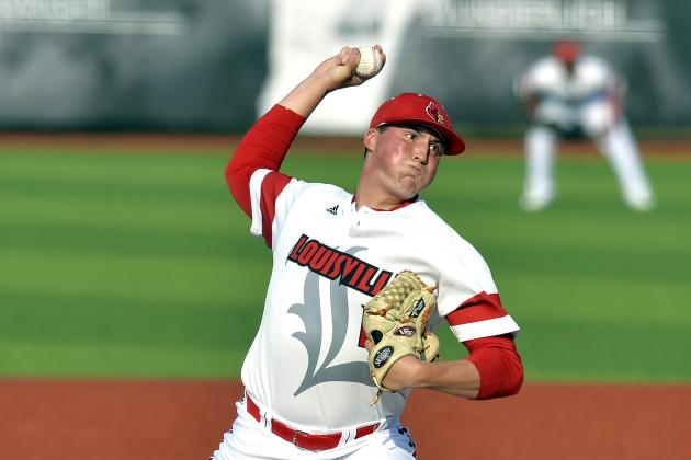 College World Series 2014: Top Underclassmen to Watch in Omaha