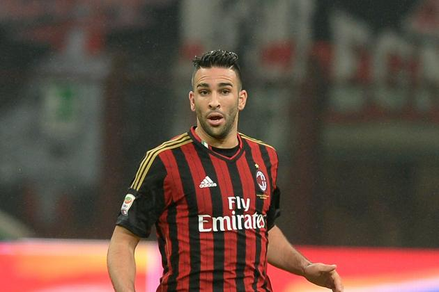 Lim to Decide on Rami Deal