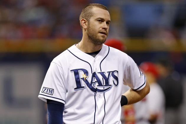 Tampa Bay Rays Held Scoreless in Franchise-Record 3 Consecutive Games