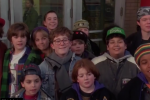 Seriously: 'Mighty Ducks 4' Sequel a Possibility