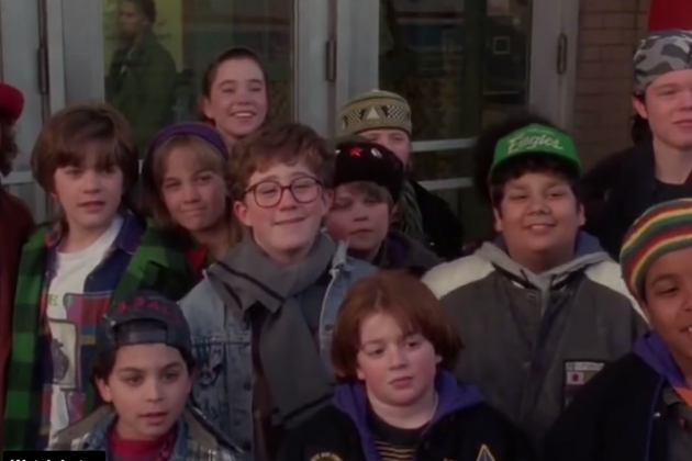 Star and Producer Say 'Mighty Ducks 4' Sequel Is a Possibility