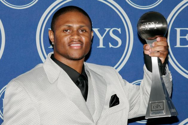 Former Alabama WR Tyrone Prothro Gives Telling Testimony During O'Bannon Trial