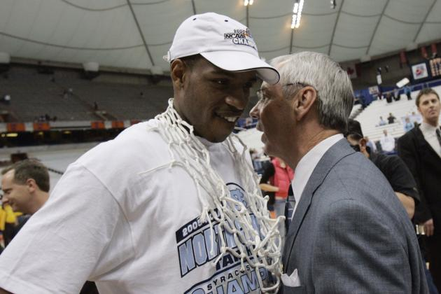 UNC Basketball: We Shouldn't Rush to Judge Roy Williams Over Academic Scandal