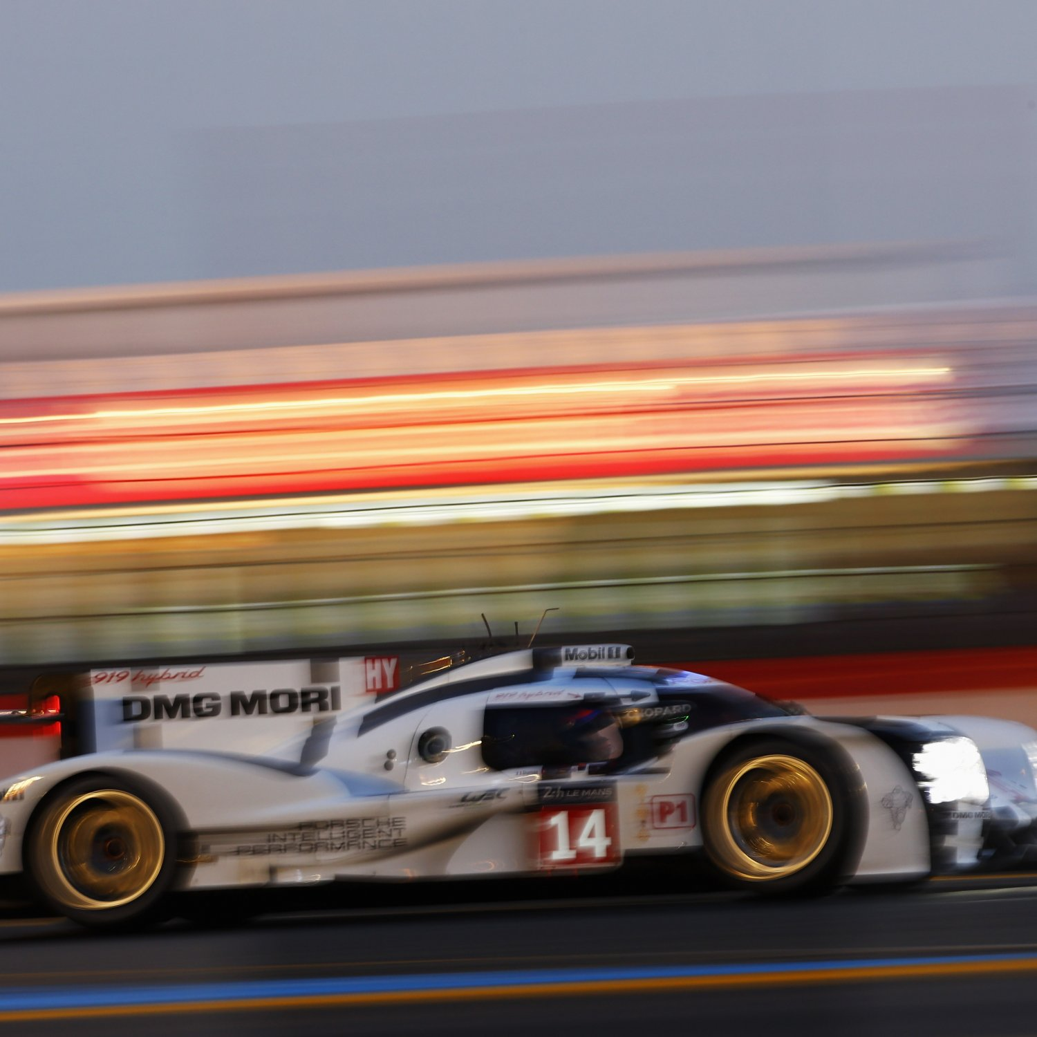 le mans 24 2014 route start time tv schedule and more. Black Bedroom Furniture Sets. Home Design Ideas
