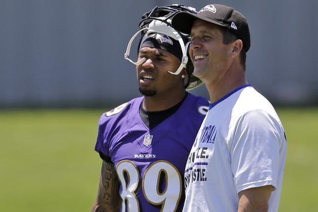 What Defenders Shouldn't Do to Steve Smith