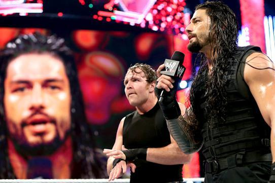 Examining Why the Shield Needs a New Third Member