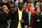 Report: MJ Now a Billionaire