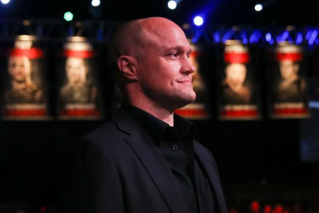 MMA: Bellator Changes Rules Regarding Tournament Winners