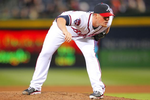 3 Relievers the Braves Should Target to Help Fix the Bullpen