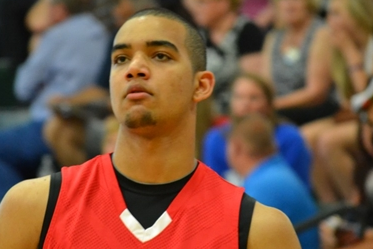Lyles' Father Says UK Signee Doesn't Have Meningitis