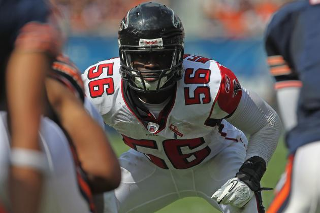 Sean Weatherspoon's Injury: What to Expect Following His Achilles Tendon Rupture