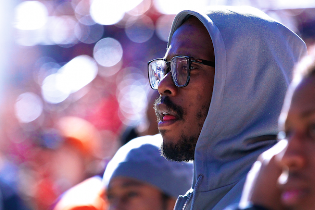Von Miller Hoping for a Peterson-Like Comeback This Year for the Denver Broncos