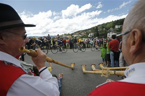 Tour de Suisse 2014: Predictions for Bradley Wiggins and Other Top Contenders