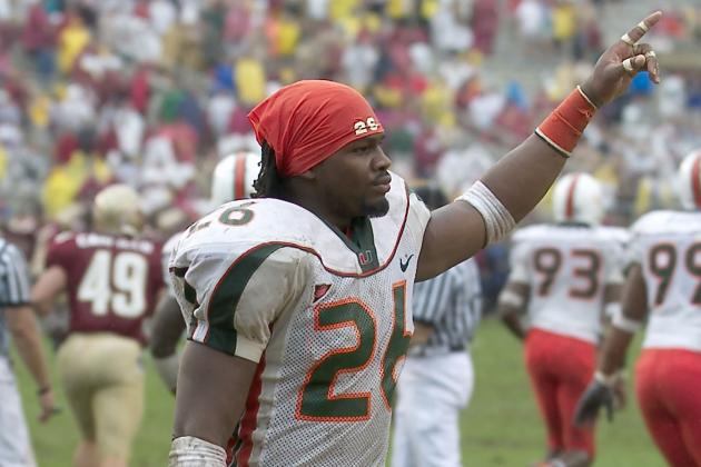Second Man Guilty in Miami-Dade Slaying of Pro Football Star Sean Taylor