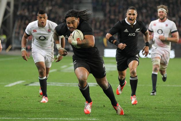 New Zealand vs. England: 2nd Test Score, Recap and Post-Match Reaction