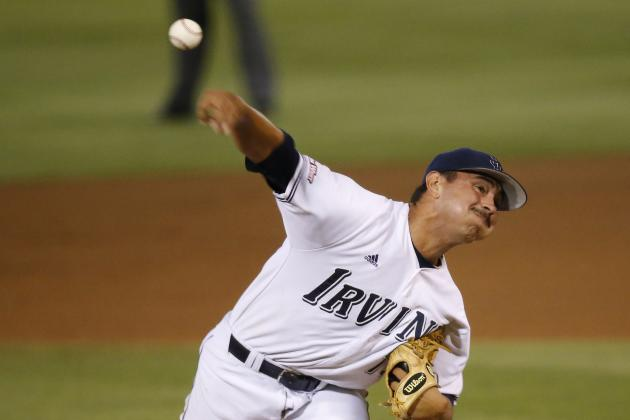 College World Series 2014: Keys to Victory for Underdogs in Omaha