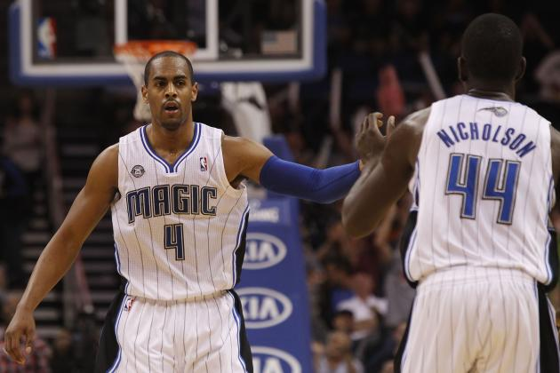 Which Orlando Magic Players Are Good Trade Options This Offseason?