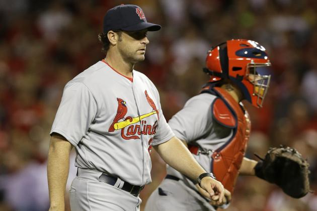 Adams Returns with a Bang -- Three of 'Em, Actually -- as Cards Sweep Nats
