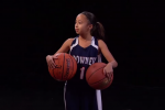 Miami Recruiting 9-Year-Old Hoops Phenom