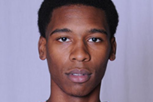 Ole Miss Adds JUCO Guard for 2015 Class
