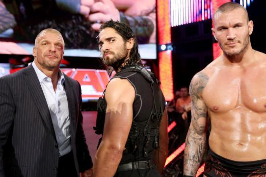 Seth Rollins Will Be the Next Main Event Heel in WWE