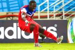 Altidore to Have Scan on Hamstring