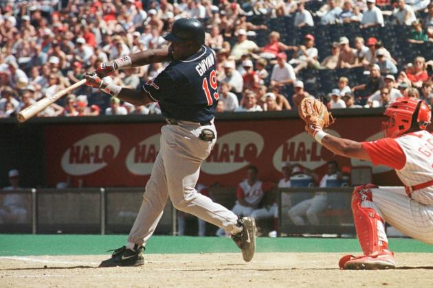 Tony Gwynn: A Longtime Fan Remembers a Legendary Player