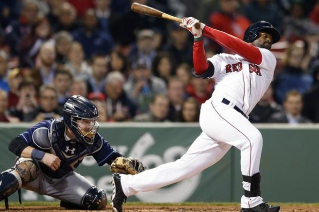 Biggest Issues the Boston Red Sox Must Address at the Trade Deadline