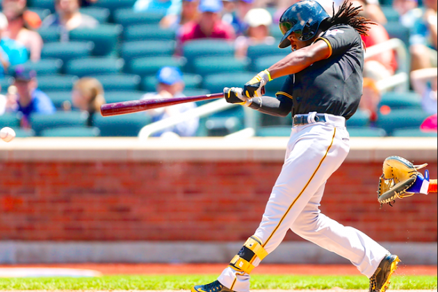 How Andrew McCutchen Has Become an Even Better Player Post-MVP