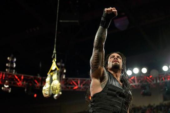 WWE Money in the Bank: Stars Who Will Shine in Defeat