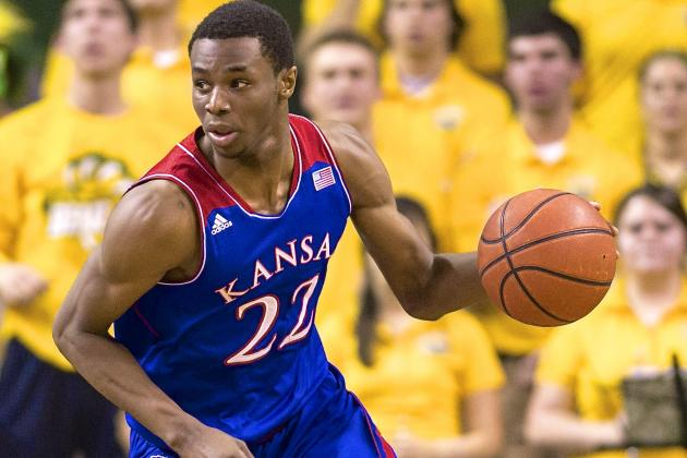 Report: Philadelphia 76ers 'Trying to Do Whatever They Can' for Andrew Wiggins