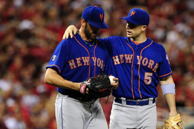 Mets Drop to Season-Low 9 Games Under .500