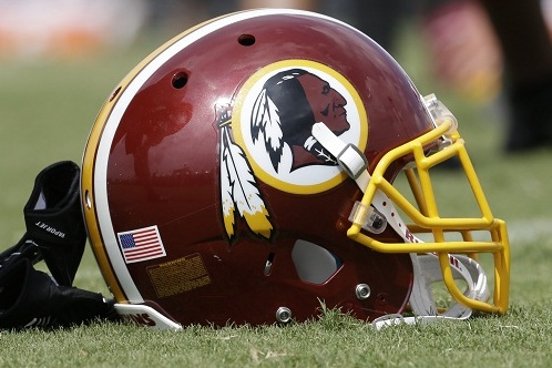 In Landmark Decision, U.S. Patent Office Cancels Trademark for Redskins