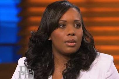 Wade's Ex-Wife Says in Lawsuit That She Was 'Violently Attacked'