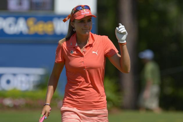 Pinehurst U.S. Women's Open Field Includes 22 Teenagers