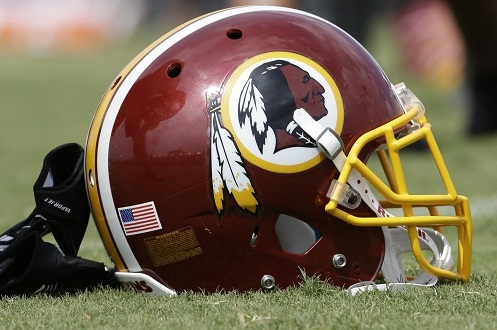 Today's Ruling Does Not Mean You Can Open Your Own Redskins
