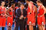 Report: Bulls Want to Trade Picks for Scorer