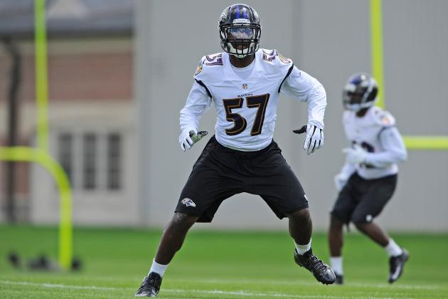 Will the Ravens Field a Dominant Defense in 2014?