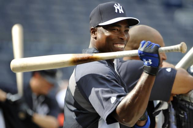 The Biggest Issues the Yankees Must Address at the Trade Deadline