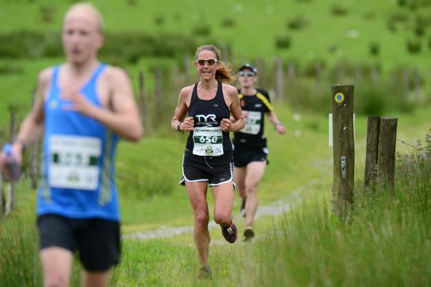 Malvern Marathon 2014: Route, Course Map, Times, Event Details