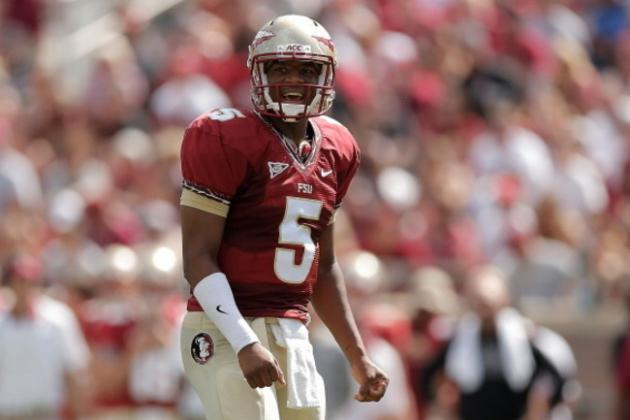 Florida State Football: Early Game-by-Game Prediction for the 2014 Season