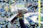 Updated Super Bowl Odds for Every NFL Team