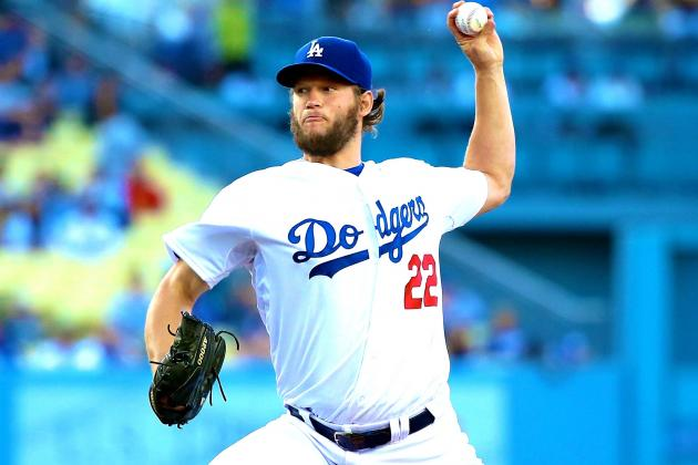 Clayton Kershaw Throws No-Hitter vs. Rockies: Analysis and Twitter Reaction