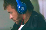 Sony Pushes FIFA to Ban Beats Headphones at World Cup